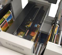 cx1200-cutter-500.jpg