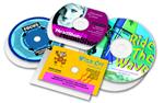 disc-publisher-minidiscs.jpg