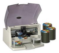 dppro-autoprinter200.jpg
