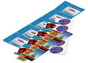 lx400-labels.jpg