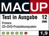 MacUP12_06.jpg