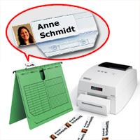 register-etiketten.jpg