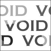 void-etiketten.jpg