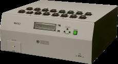 IMI M6652 eMMC Duplicator  -CD, DVD Copy Station/DVD Copier, Rimage