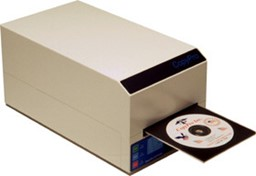 Bild von PowerPro III, Thermotransfer CD Drucker (Refurbished)