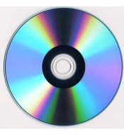 graphic relating to Printable Dvd Rohlinge named DVD-Rohlinge TAIYO YUDEN 4,7GB, 8x, silber blank für Thermotransfer Druck