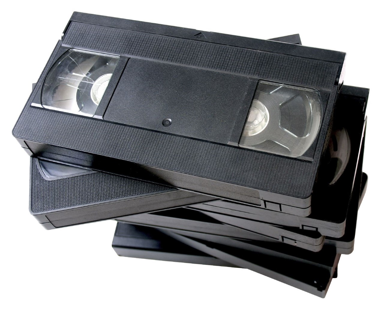 vhs kassette auf dvd kopieren cd drucker dicom cd. Black Bedroom Furniture Sets. Home Design Ideas