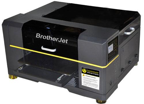 https://www.adr-shop.com/media/image/3214/brotherjet-artis5000.jpg
