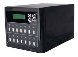 Picture of ADR USB Producer 1-13 USB Stick Copystation