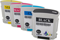 Picture for category Consumables for label printers