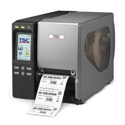 Bild von TSC 2410MT Thermal Printer